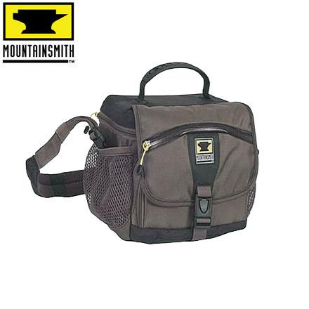 【MountainSmith】(Reflex ΙΙ-S)相機包 P070-05-81012-S .背包.包包