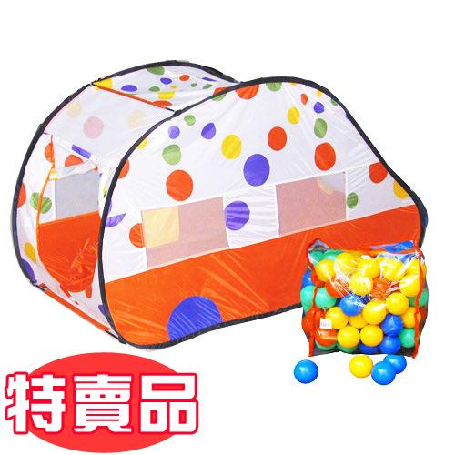汽車遊戲帳(特賣品)露營用品.戶外用品.登山用品.休閒.兒童帳篷.帳棚