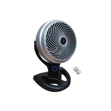 ★杰米家電☆勳風 HF-7636DC 12吋智能變頻遙控循環座扇