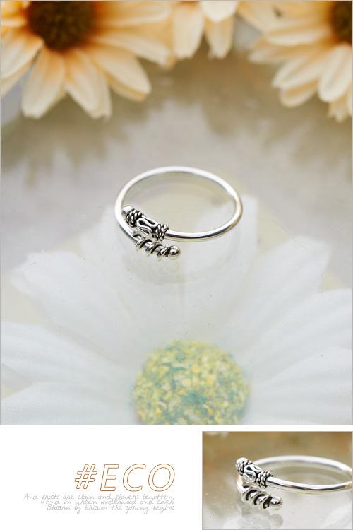 中性感銀戒,個性銀戒,925純銀,純銀戒指,925純銀戒指,純銀飾品,戒指