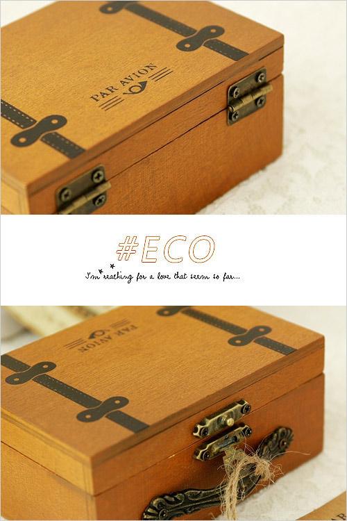 鄉村風,雜貨,生活雜貨,木質,珠寶盒,收納盒