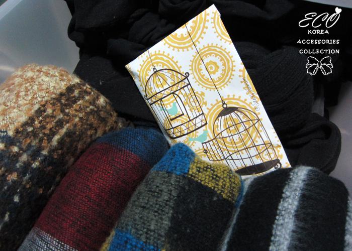 鄉村風,雜貨,生活雜貨,香氛袋,香包,日本製