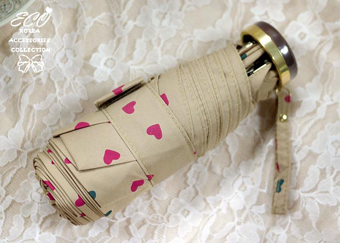 鄉村風,雜貨,生活雜貨,蝴蝶結,雨傘,陽傘,抗UV