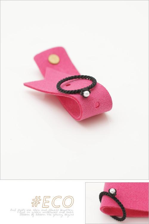 珍珠戒指,花朵戒指,戒指,韓國製戒指,韓國飾品,戒指