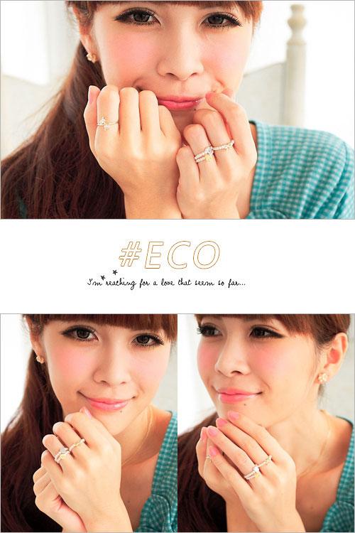 珍珠戒指,蝴蝶結戒指,顝髏頭,彈性戒指,韓國製戒指,韓國飾品,戒指