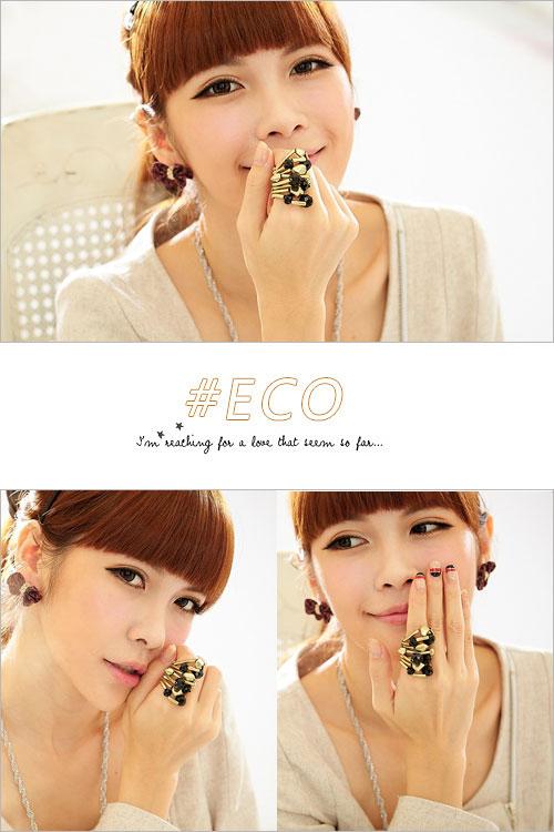 個性風格,寶石設計,戒指,軟戒,韓國髮飾,韓國髮圈,韓國飾品