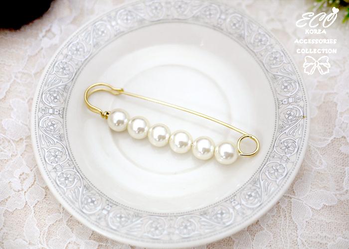 珍珠,別針,吊飾,掛飾,韓國飾品,韓國配件