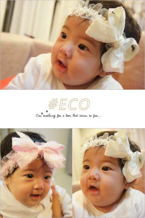 蕾絲髮飾,髮帶,韓國髮飾,韓國髮圈,韓國飾品