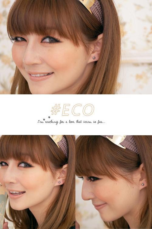 圓型耳環,貼耳耳環,純銀耳環,純銀針耳環,925純銀耳環,抗過敏耳環