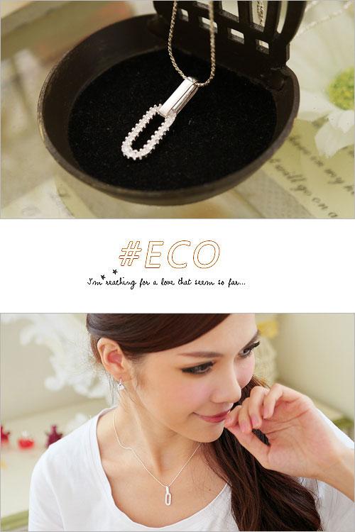 蝴蝶結項鍊,蝴蝶結項鍊,鎖骨項鍊、925純銀,純銀項鍊,925純銀項鍊,純銀飾品,項鍊