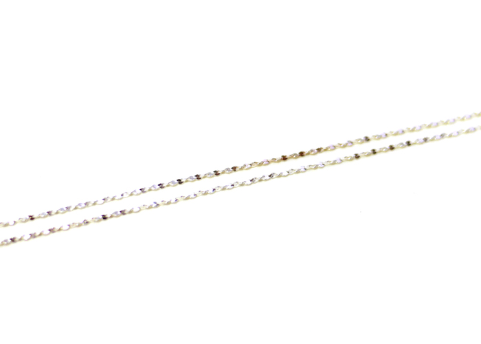 閃亮,反光,細鍊,18吋,16吋,義大利925純銀,純銀,925純銀項鍊,純銀飾品