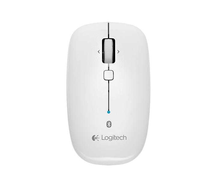 【迪特軍3C】Logitech 羅技 M557藍牙滑鼠 專為 PC 使用者而設計 公司貨