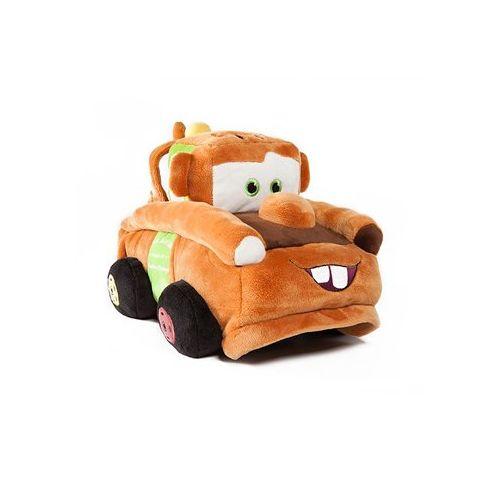 ★衛立兒生活館★美國 Zoobies 迪士尼三合一多功能玩偶毯-脫線「玩偶+枕頭+毛毯」