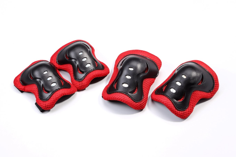 POPBIKE 兒童滑步車/平衡車/學步車/ - 配件 六件組護具