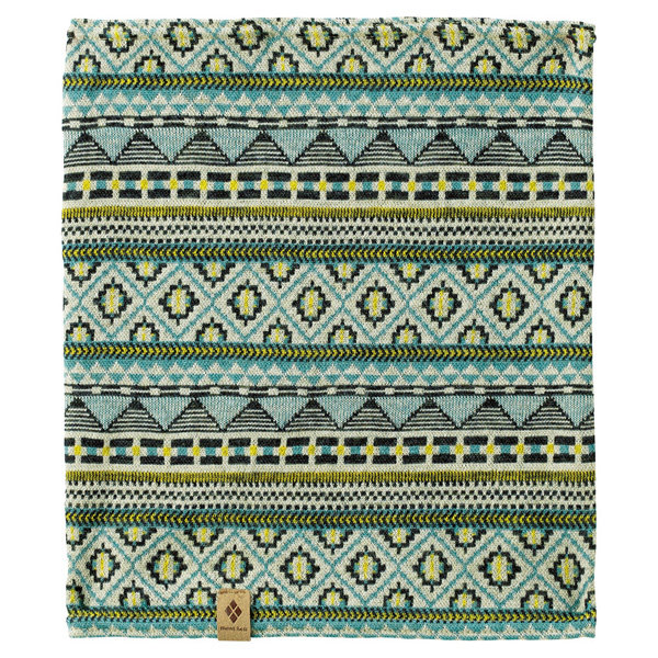 【鄉野情戶外用品店】 mont-bell |日本| MerinoWool 保暖頸圍/脖圍 口罩 頭巾 髮帶 圍巾/1118281