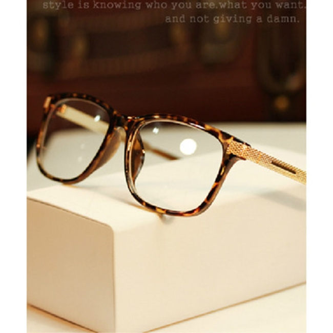 50%OFF【J020070GLS】經典時尚復古眼鏡框潮人百搭框架鏡時尚學生近視平光鏡眼鏡架