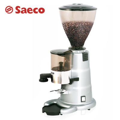 《Saeco》MD75電動磨豆機