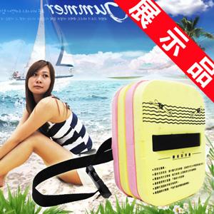 腰部助浮器(展示品)浮板.游泳圈.救生圈.浪板.泳圈.水上用品.運動用品.運動健身.便宜.推薦.哪裡買O31--Z
