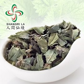 歐薄荷茶(留蘭香口味)/40g 【人間仙境嚴選】/歐洲花草茶