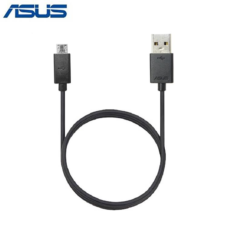 ASUS PadFone Infinity A80 原廠傳輸線/S PF500KL/ZenFone C ZC451CG/ZenFone 2 Deluxe/ZE551ML/ZE500CL/ZE551ML/5 A500CG/A501CG/LTE A500KL/A502CG/ZenFone 6 A600CG/Zoom ZX551ML