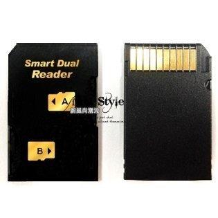 *╯新風尚潮流╭*金士頓 32G 32GB MS Pro Duo 讀90 sony psp SDCA10/32GB-MS