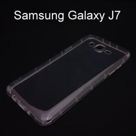 氣墊空壓透明軟殼 Samsung J700F Galaxy J7