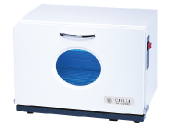 3560B殺菌保溫箱