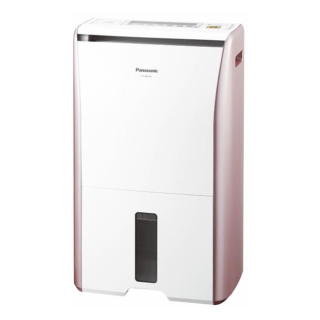 國際Panasonic【F-Y36AXW】18公升/日 智慧節能除濕機(ECO NAVI)((((已完售))))