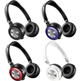 志達電子 SE-MJ51R PIONEER SE-MJ51R 自動捲線 折疊式耳罩式耳機(下標前請先詢問現貨) ATH-WM77