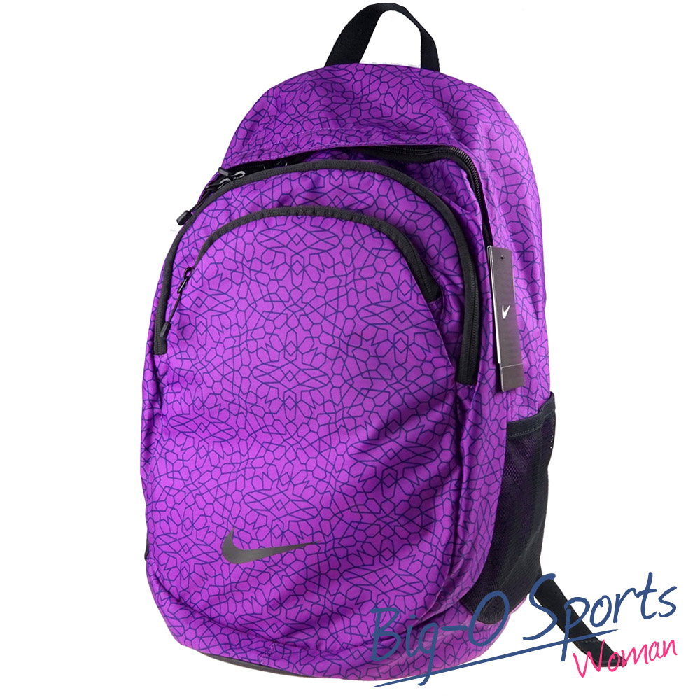 NIKE 耐吉 NIKE LEGEND BACKPACK  運動後背包 BA5207547 Big-O Sports