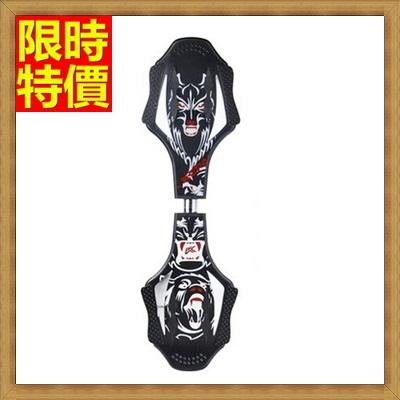 蛇板滑板 二輪滑板-金剛狼系列輪閃光成人兒童戶外運動用品3色69q24【獨家進口】【米蘭精品】