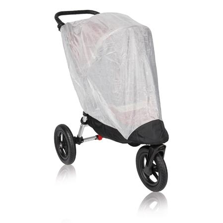 美國【Baby Jogger】 City Mini 蚊帳