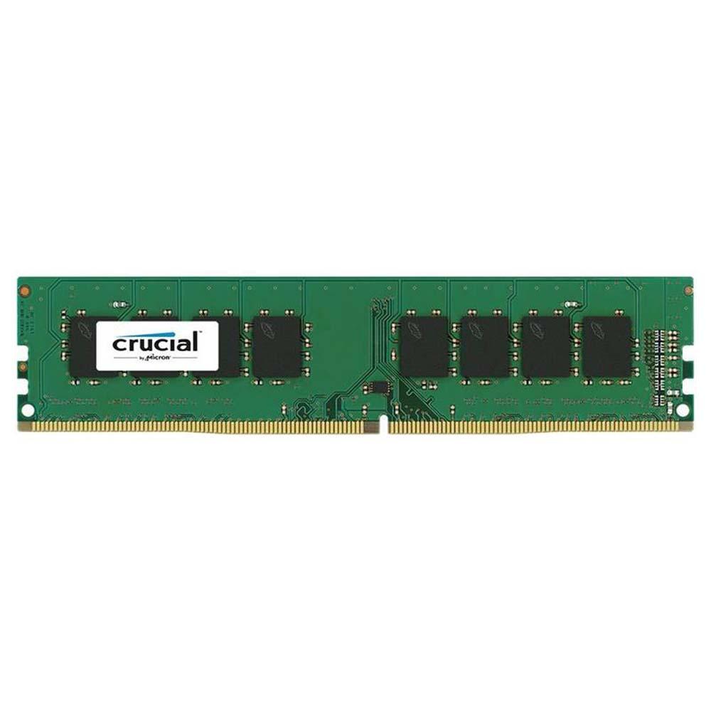 威剛 ADATA DDR4 2400 4GB 桌上型 RAM 記憶體
