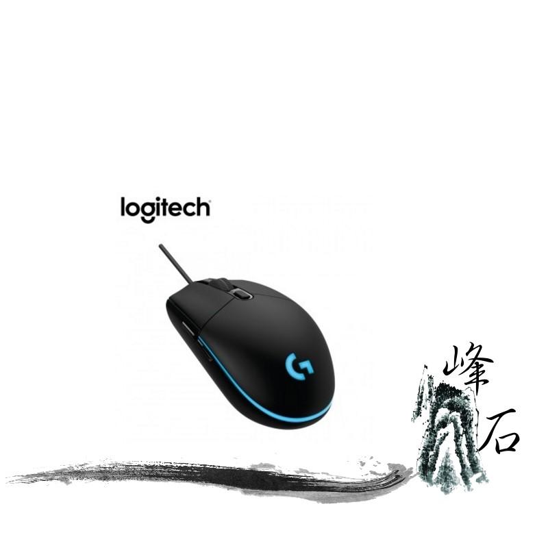 樂天限時優惠!全新公司貨 羅技 Logitech G102 Prodigy 有線電競滑鼠 遊戲滑鼠