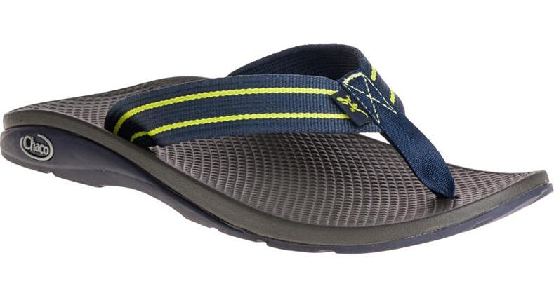 Chaco夾腳拖鞋/海灘拖/戶外運動涼鞋-沙灘款 男 美國佳扣 CH-ETM01 HC58 日蝕鎖鍊