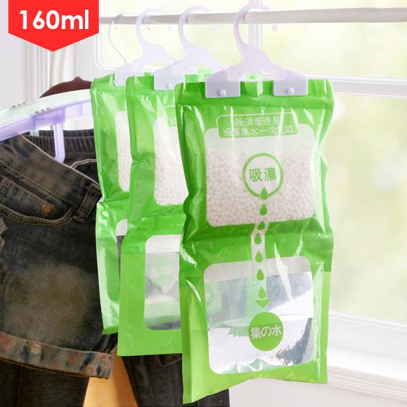 可掛式除濕袋 除濕包 (單包不挑色)