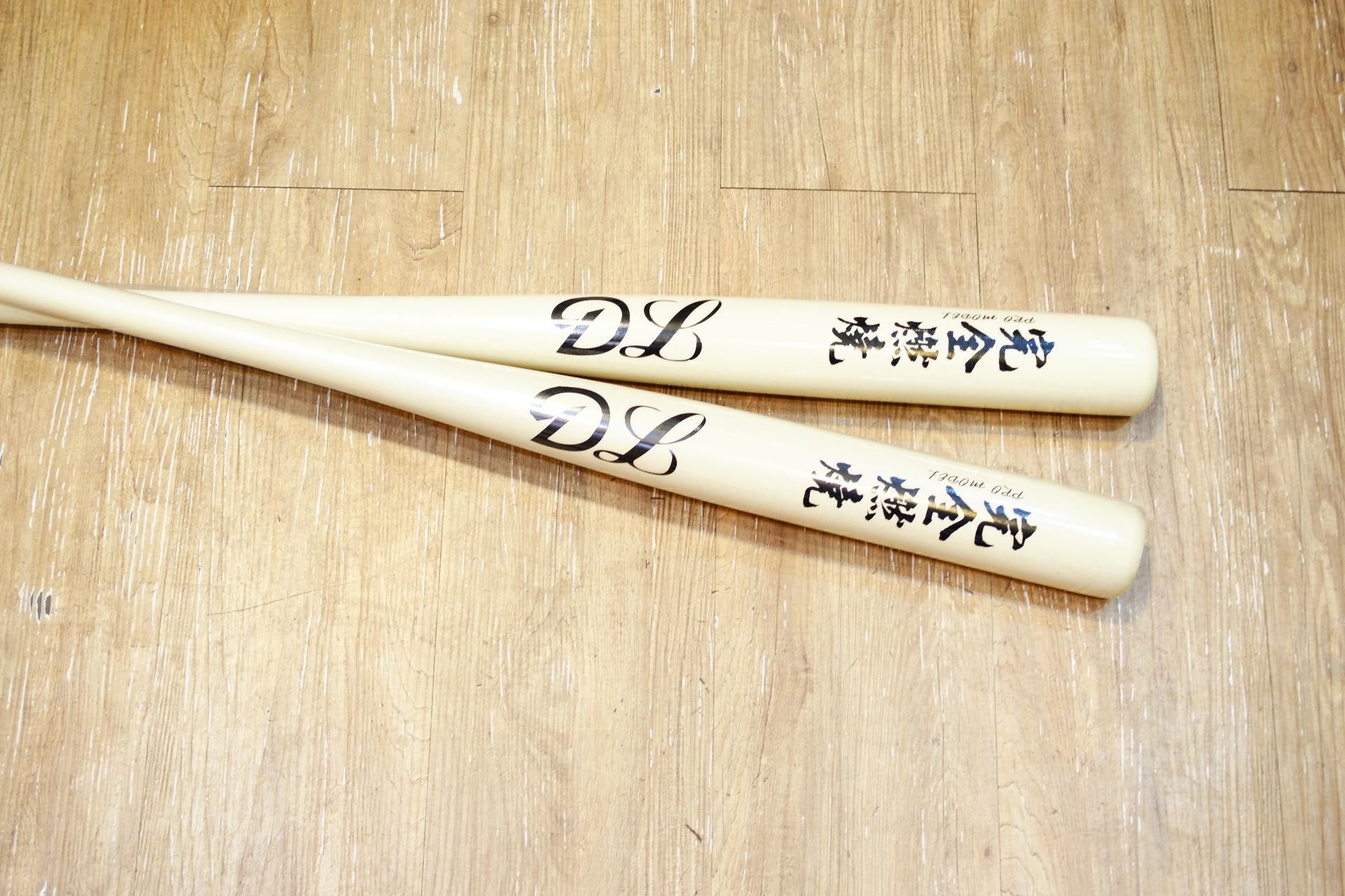 棒球世界 DL全新楓木壘球棒 完全燃燒 全新上市 特價