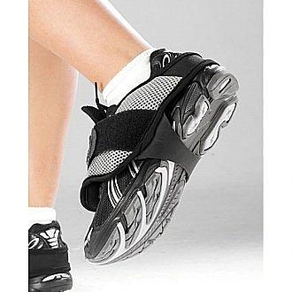 棒球世界 SKLZ 加重訓練鞋套 田徑 慢跑重量訓練 美國進口專業訓練器材 特價