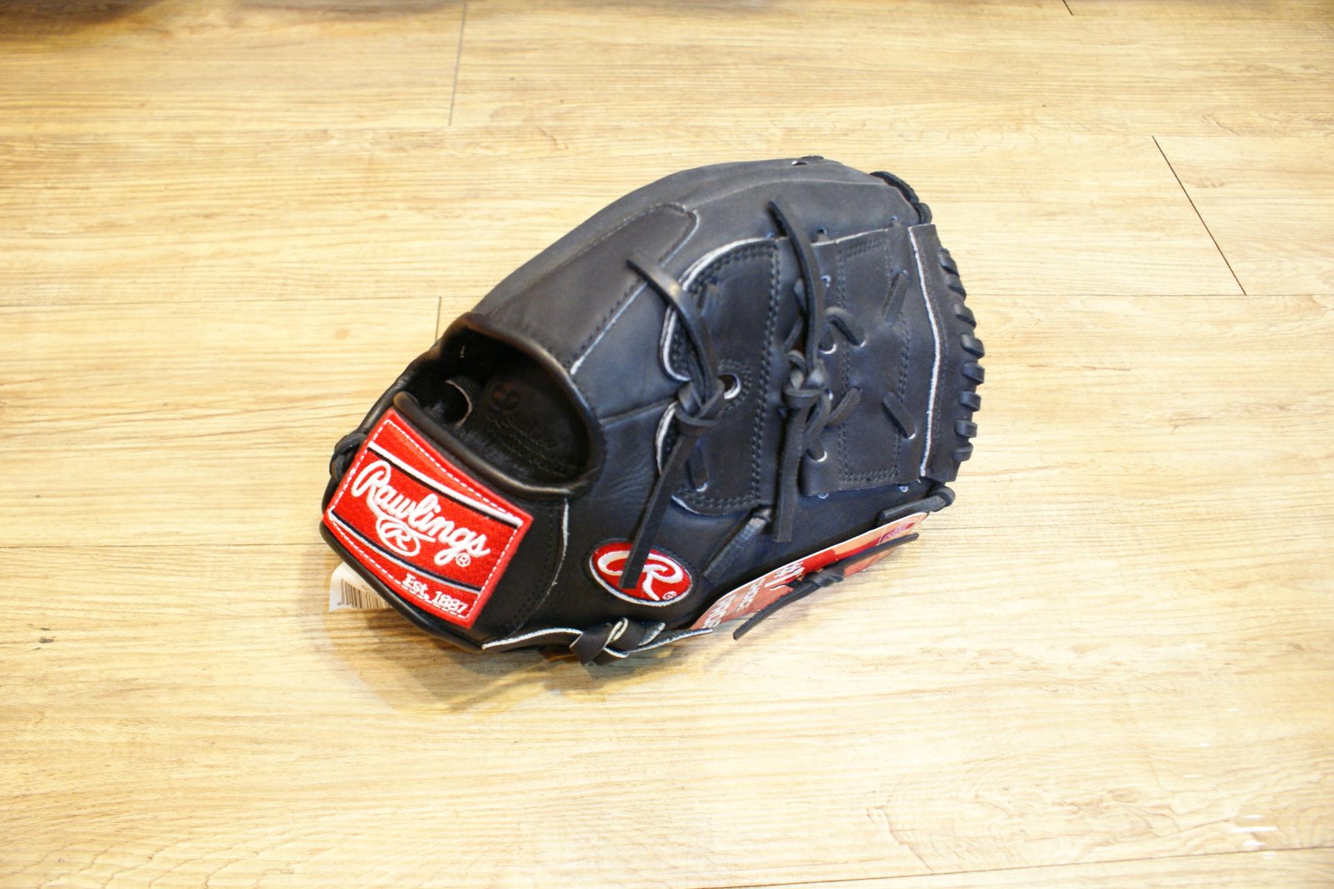 棒球世界全新 Rawlings Gold Glove 金手套系列 GG209 11.5 棒壘球手套 特價