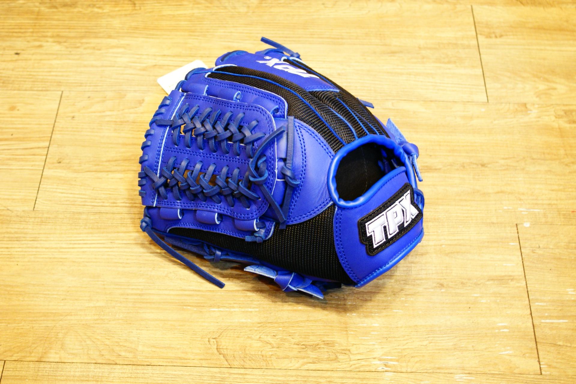 棒球世界 Louisvill Slugger 路易斯威爾TPX 布織布 內網棒壘球手套 特價 反手用