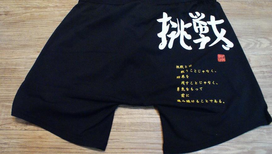 棒球世界 ZETT 11年日本進口 挑戰字樣 緊身褲 特價///