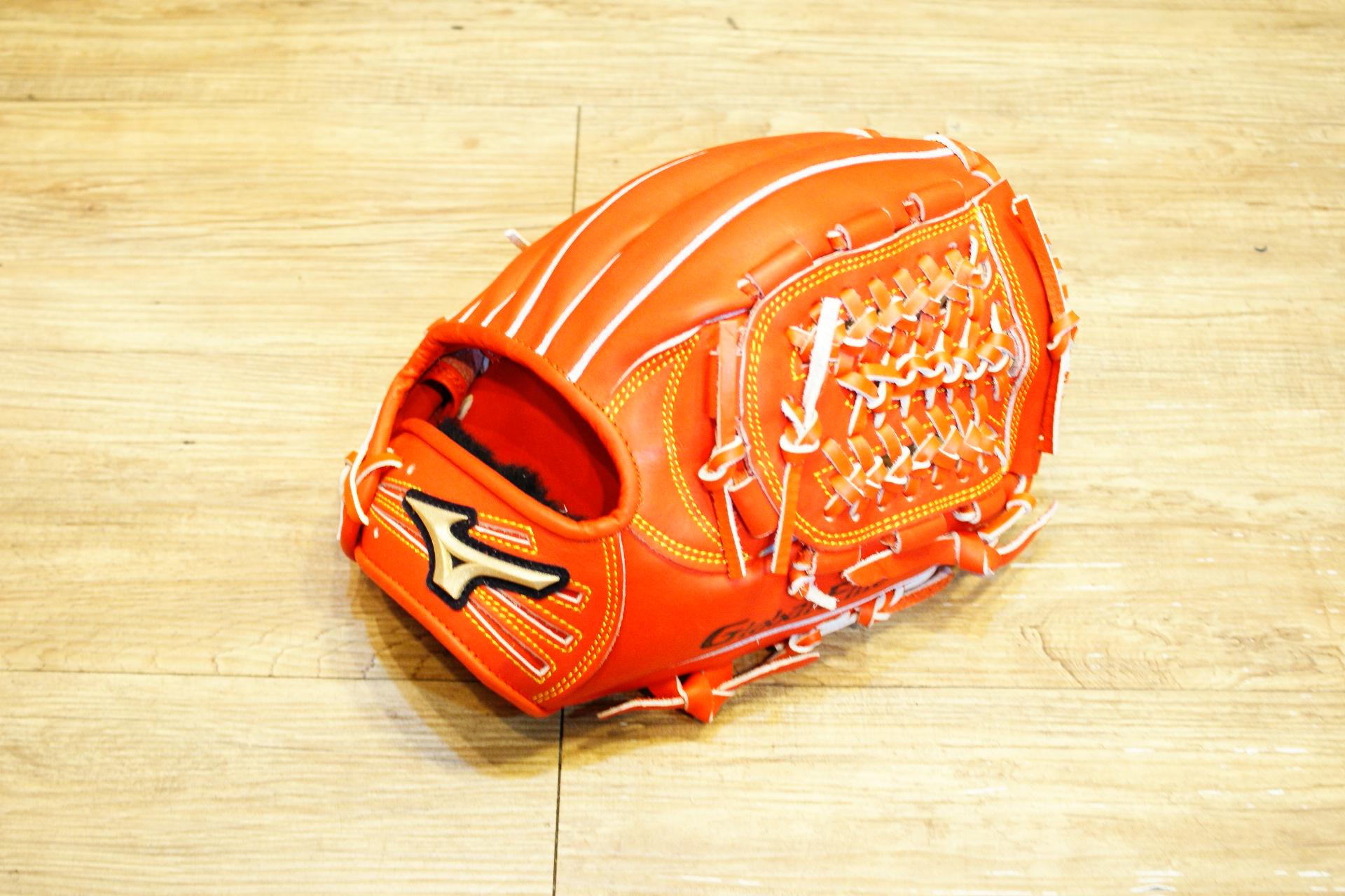 棒球世界 Mizuno 美津濃 2015年上半季 GLOBAL ELITE 硬式手套 1ATGH50013 特價