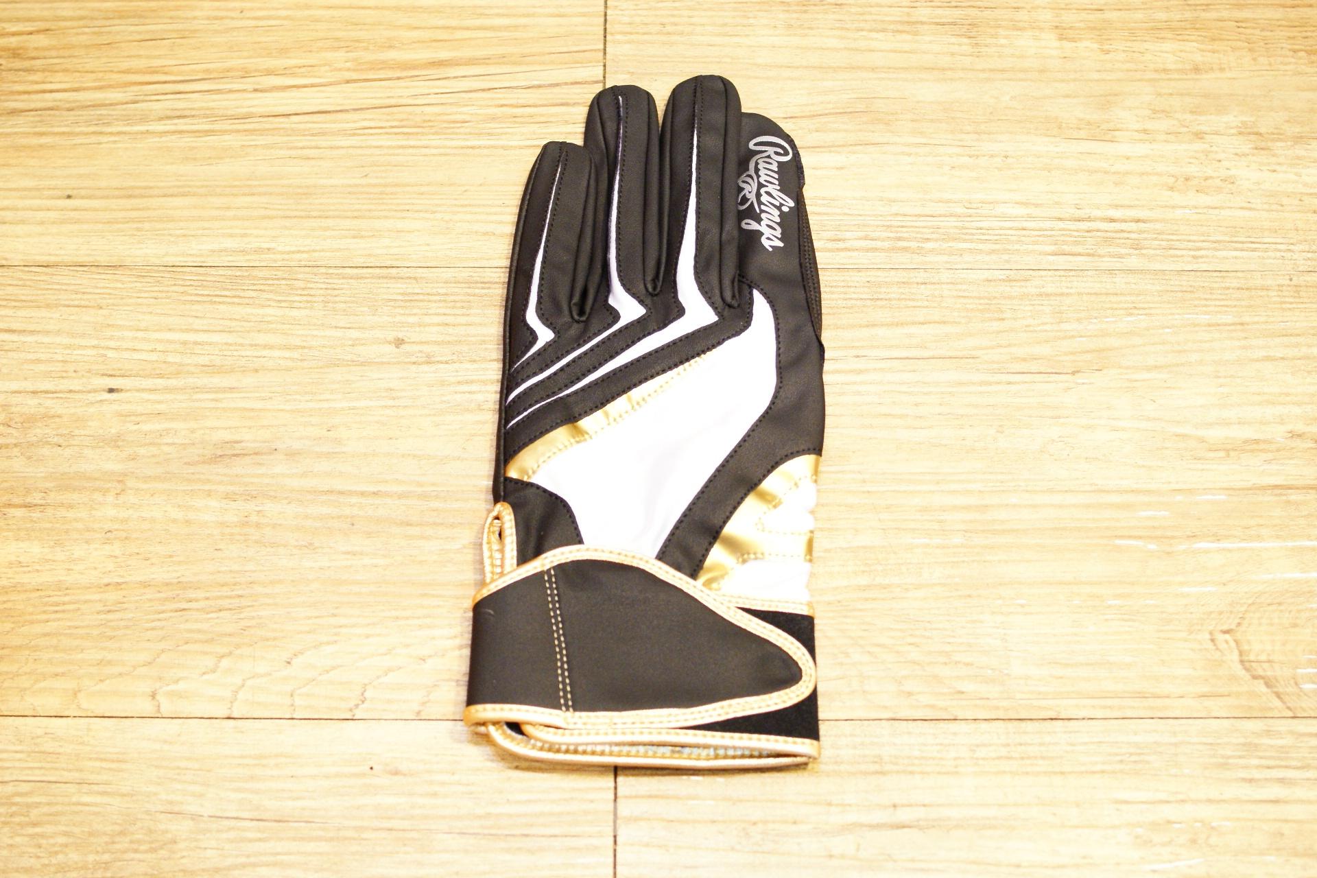 棒球世界全新日本進口Rawlings 棒壘球用守備手套 特價黑底