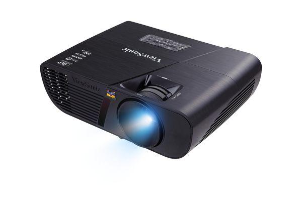 ★杰米家電☆ViewSonic 3,300流明寬螢幕搭載HDMI 光艦投影機PJD5555W