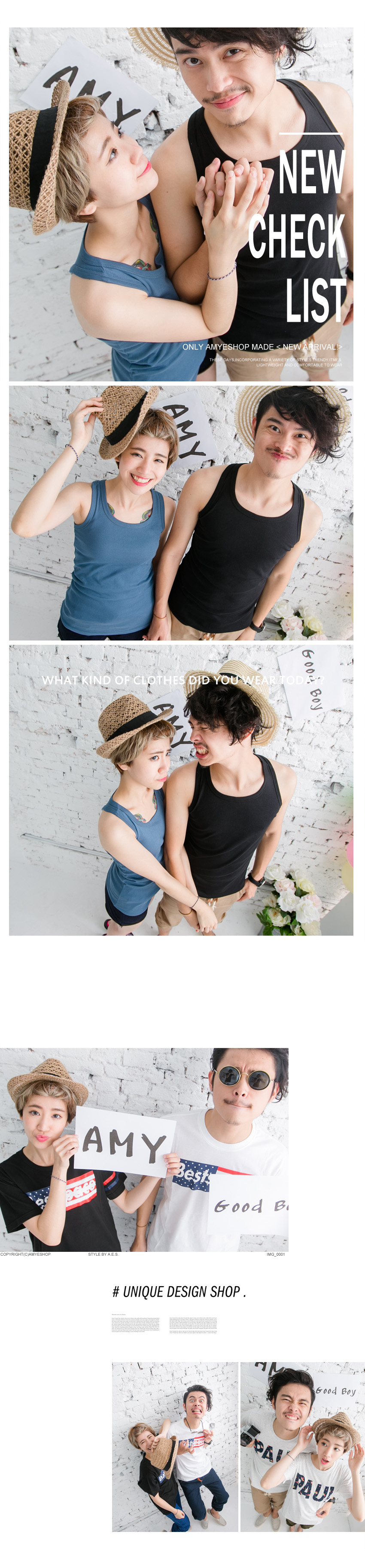 遮陽帽.草帽.禮帽.情侶帽.麻料簍空透氣草編帽【C0269】艾咪E舖.休閒帽.爵士帽
