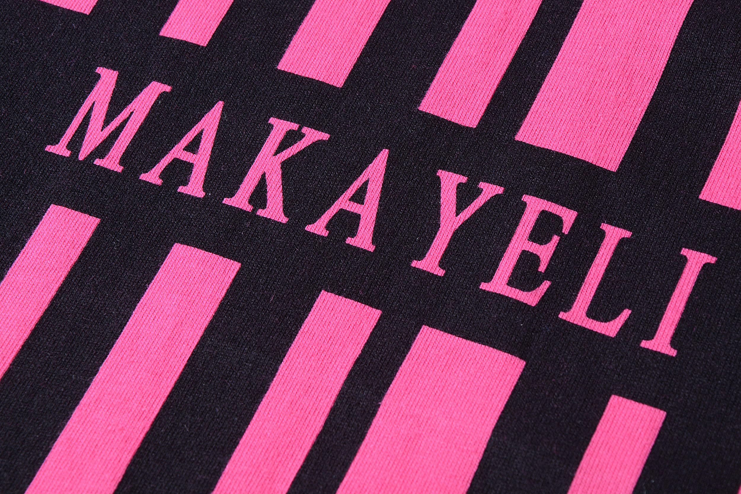 純棉T恤.短袖T恤.情侶T恤.MIT台灣製.文字SHUDA MAKAYELI初夏的情侶注目穿搭【A35055】可單買.艾咪E舖