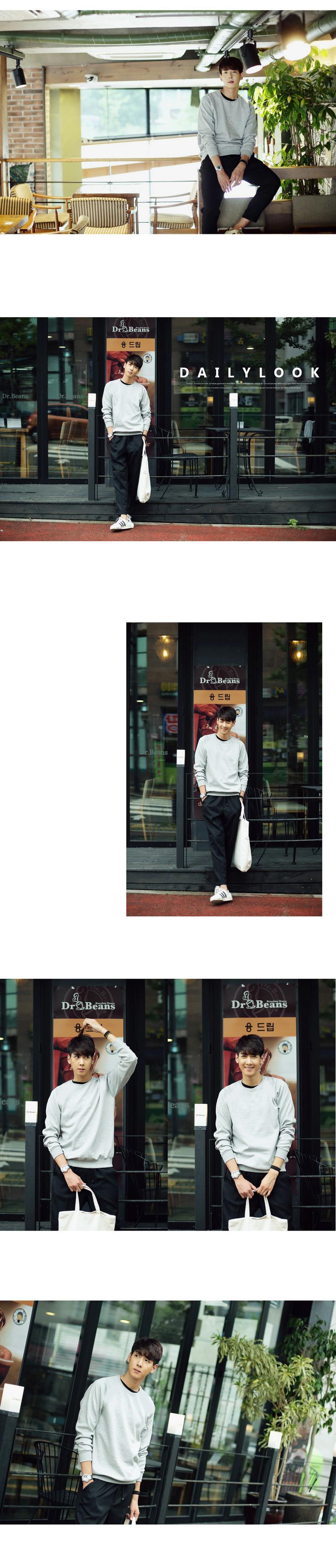 ◆快速出貨◆限定特賣會 原領刷毛T恤 情侶T恤 暖暖刷毛 MIT台灣製.Oh My God【YS0285】可單買.艾咪E舖