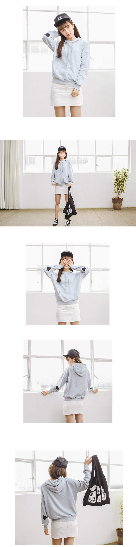◆快速出貨◆刷毛T恤 連帽刷毛 情侶T恤 暖暖刷毛 MIT台灣製.連帽-雙手愛心【YS0431】可單買.艾咪E舖
