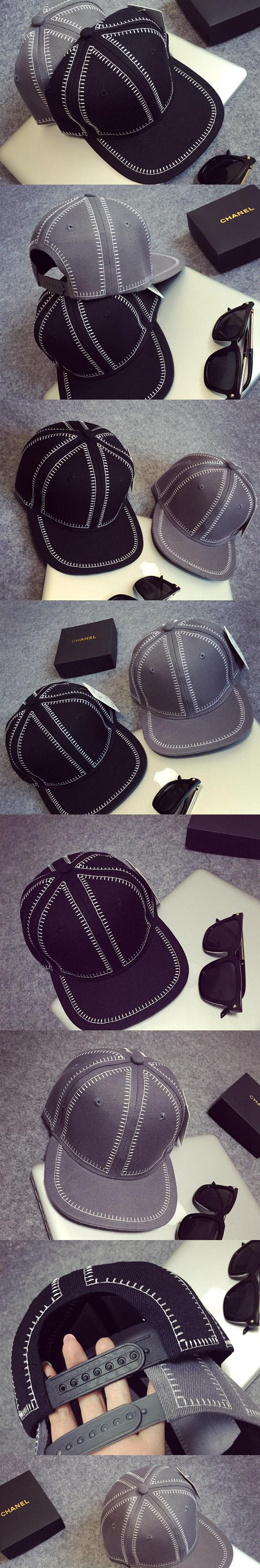 帽子.遮陽草帽.個性帽款.夏季穿搭.頂部明縫線造型【C0897】艾咪E舖