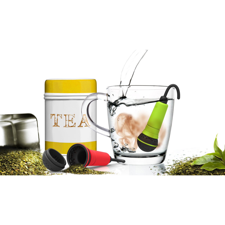 TEA INFUSER 天王泡茶器